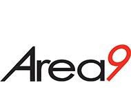 Area9 Pty Ltd.