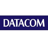Datacom Systems Pty Ltd