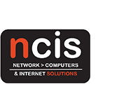 Network Computers & Internet Solutions