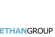 Ethan Group