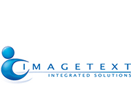 Imagetext Publishing Systems Limited