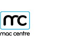 Mac Centre