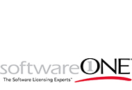 Softwareone Australia