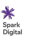 Spark Digital