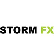 Storm FX Distributions