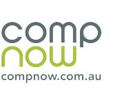 Computers Now Pty Ltd