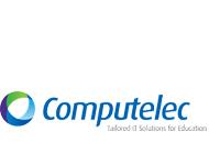 Computelec Pty Ltd