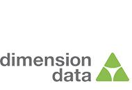 Dimension Data Australia Pty Ltd