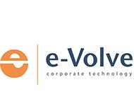 e-Volve Corporate Technology