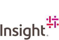 Insight Enterprises Australia Pty Ltd