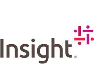 Insight Enterprises Australia Pty Ltd