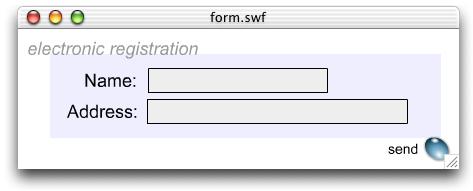 form.swf