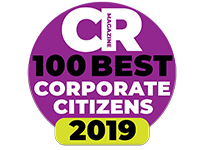 100 Best Corporate Citizens