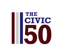 Civic 50 List