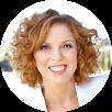 Alisa Bergman, Chief Privacy Officer, Adobe