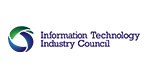 Information Technology Industry Council (ITI)