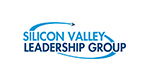 Silicon Valley Leadership Group (SVLG)