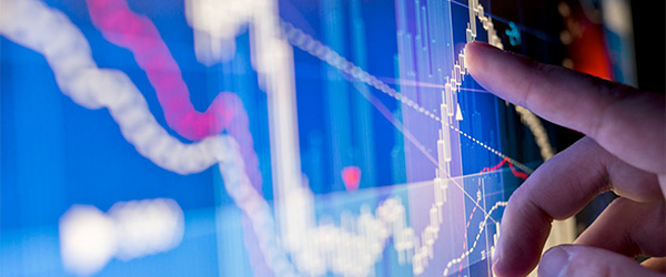 Boom in big data needs to find its way into more CFO offices