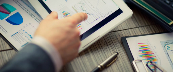 Finance Pros Must Expand Skill Sets