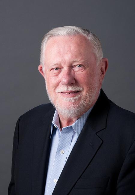Dr. Charles M. Geschke