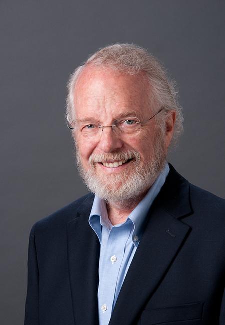 Dr. John E. Warnock
