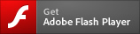 It looks like you don't have Flash installed. Flash is required for some of the content on this website. Your parents can download Adobe Flash Player for free at http://get.adobe.com/flashplayer/