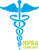 HIPAA