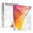 Adobe Creative Suite CS3